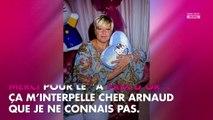 """Europe 1 : Laurence Boccolini, une star à """"prix d'or"""" ? Elle répond à Arnaud Lagardère"""