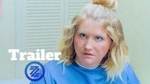 Brittany Runs a Marathon Trailer #1 (2019) Jillian Bell, Jennifer Dundas Drama Movie HD