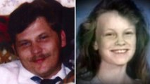 Child Porn Ringleader IDed In Cold Case Murder