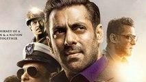 Bharat: Salman Khan & Katrina Kaif starrer Bharat LEAKED online | FilmiBeat