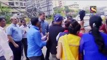 CID (Telugu) Killer Smartphone - 2nd June, 2019 - video