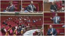 Transports : les réductions tarifaires pour les sans-papiers agitent l'Assemblée
