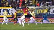 Süper Lig : La Turquie en folie !