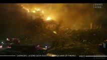 Chernobyl : la série qui va vous faire oublier Game of Thrones