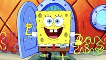 Nickelodeon greenlights CG-Animated SpongeBob prequel series