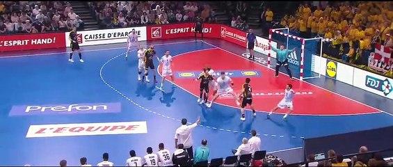 EPISODE 4 // Finale de la Coupe de France