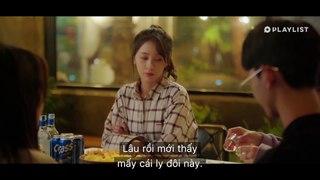 Vietsub W H Y Tap 8 Co Nguoi Xin So Cua Toi Truoc Mat Ban G