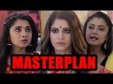 Guddan Tumse Na Ho Payega: Durga and Saraswati to use Antara against Guddan