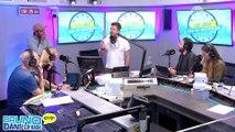 Un fou rire dans le jeu des 30 secondes (06/06/2019) - Bruno dans la Radio