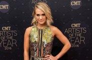 Carrie Underwood's 'crazy' success