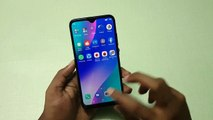 Realme+C2+USB+OTG,++App+Lock,++Clone+App+(+Dual+Apps) - video