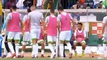 Football | Can 2019 : Présentation de l'Algérie