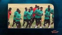 Football   Can 2019 : Présentation du Sénégal