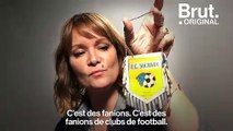 La journaliste Adeline François déplore le désengagement de Peugeot avec F.C. Sochaux
