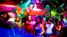 Meghalaya Governor Tathagata Roy का बयान, Bengali Girls होती है Bar Dancers | वनइंडिया हिंदी