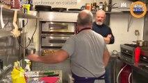 Cauchemar en cuisine : un candidat raconte l'horreur du tournage !