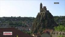 Laurent Wauquiez : retour en Auvergne - L'Info du Vrai du 05/06 - CANAL+
