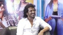 I Love You Kannada Movie: ಐ ಲವ್ ಯೂ ಸಿನೆಮಾ ಬಗ್ಗೆ ಉಪೇಂದ್ರ ಹೇಳಿದ್ದೇನು? | FILMIBEAT KANNADA