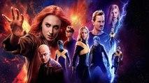 X-Men: Dark Phoenix, dernier film de la franchise ?