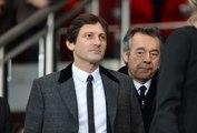 PSG : pourquoi le retour de Leonardo serait une bonne idée