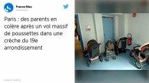 Thomas Guénolé porte plainte contre La France insoumise après son exclusion