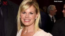 Gretchen Carlson Steps Down as Miss America Board Chair