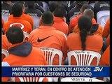Telemundo 04/06/2019