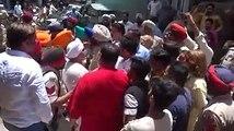 sikhs vs shiv sena jalandhar