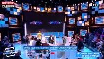 TPMP : Benjamin Castaldi révèle qu'il veut faire de la chirurgie... à cause de Cyril Hanouna (vidéo)