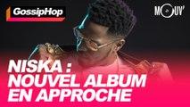 Niska : nouvel album en approche