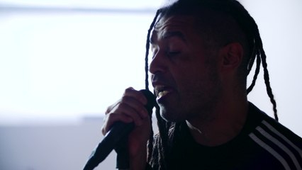Nonpoint - Fix This