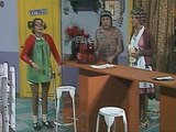 Chaves HD - Os gatinhos do Chaves (1979)