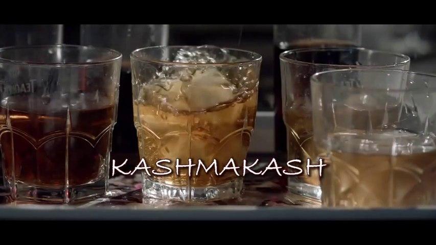 Kashmakash - love conquers dilemma    Hindi Short Film   Mega Short Films