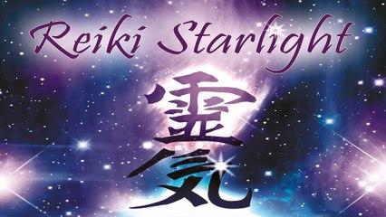 Beautiful Reiki Music, Meditation Music, Sleep Music, Deep Relaxing Music for Yoga & SPA