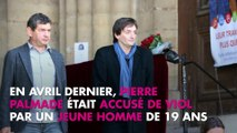 Pierre Palmade au tribunal : L'humoriste condamné pour usage de stupéfiants