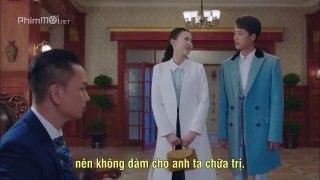 Thanh Nang Truyen Tap 3 VietSub Thuyet Minh