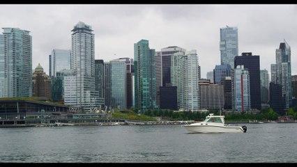 Boston Whaler Conquest: Core Confidence that Lasts
