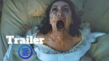 The Dawn Trailer #1 (2019) Jonathan Bennett, Stacey Dash Horror Movie HD