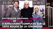 Irina Shayk et Bradley Cooper au bord de la rupture ? La rumeur court