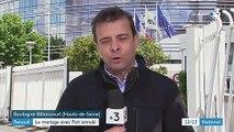 Renault-Fiat Chrysler : les raisons de l'annulation du mariage