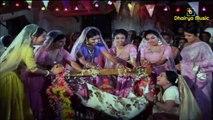 All Songs Of 'Jaane-Anjaane' [HD] - Jaane-Anjaane (1971) | Shammi Kapoor | Leena Chandavarkar | Lata