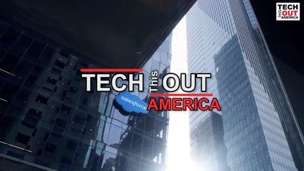 Tech This Out: A Beyonce & Blockchain Story ft. PushTech 2020