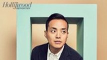 """Alan Yang Calls 'Forever' a """"Different Kind of Show,"""" Only Possible with Amazon   Comedy Showrunner Roundtable"""