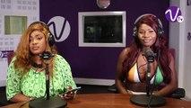 """Jocely Appiah : body fitness """"sculpter mon corps et me sentir bien"""""""