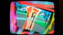 (June 10, 1991) WCAU-TV 10 CBS Philadelphia Commercials