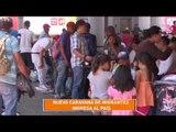 #ElHeraldoTV Noticias México Se cumplen 10 años del incendio en Guardería ABC