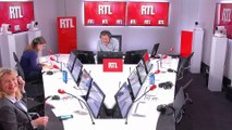 Le journal RTL de 20h du 06 juin 2019