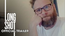 Long Shot (2019 Movie) New Trailer  Seth Rogen, Charlize Theron