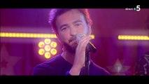 """Le live : Renan Luce """"Au début"""" - C à Vous - 06/06/2019"""