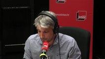Faut-il rapatrier les djihadistes français ? - Le Moment Meurice